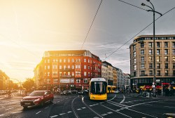 traffic_safety_berlin_street_verkehr